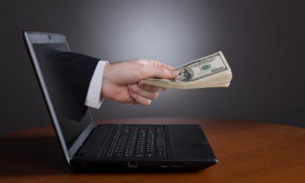 Har du brug for hurtige penge?