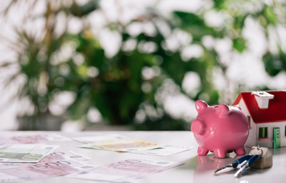 Hvad er forskellen på et banklån og et kviklån?