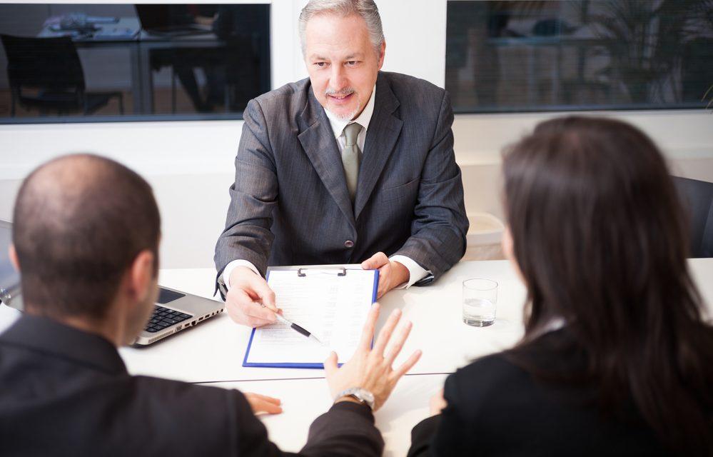 Se alle fordelene ved et online lån