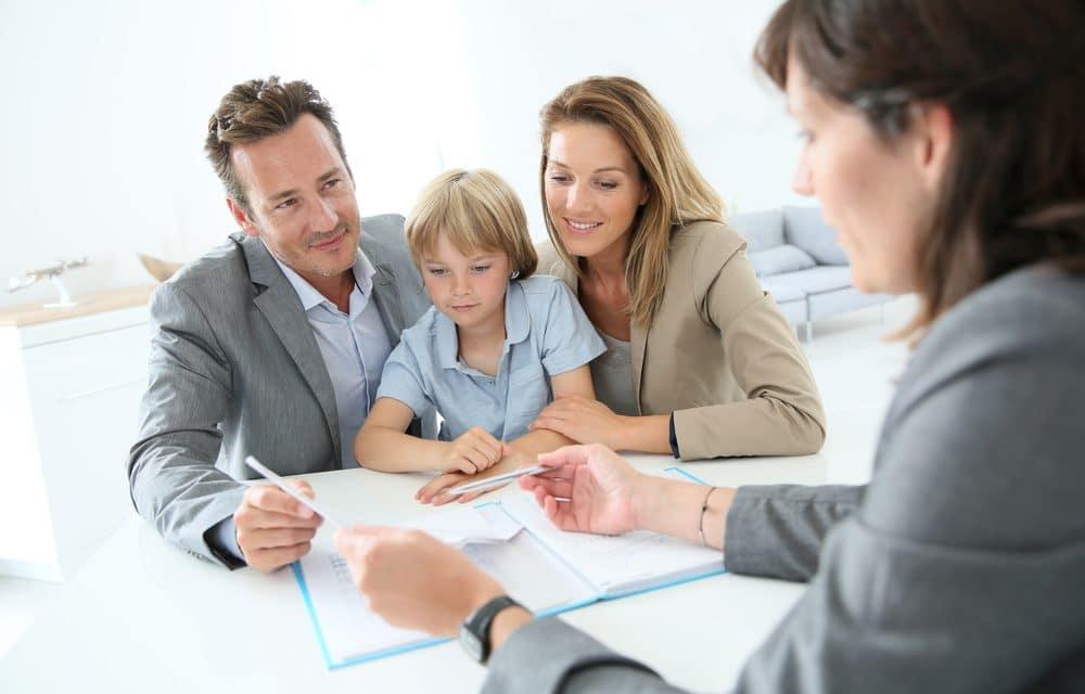 Hvad er et kviklån, og hvordan kan man få dette lån?