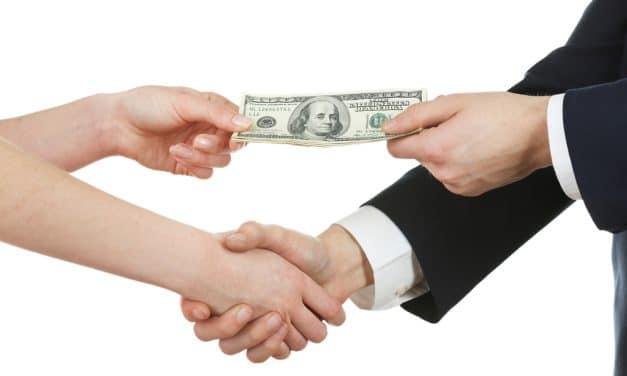 SU-lån – hvordan og hvorfor?