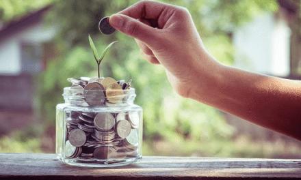 Lav et budget inden du optager lån.