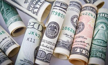 Tænk dig om inden du optager et online lån