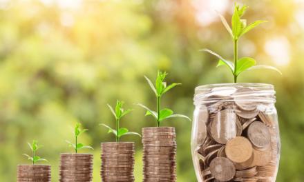 Find en nyt billigt lån i dag